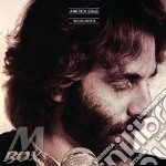 Andrew Gold + 4 B.T. - Whirlwind cd musicale di Andrew Gold