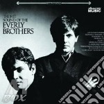 The hit sound of... cd musicale di The Everly brothers