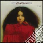 Wendy Waldman - Gypsy Symphony cd musicale di Waldman Wendy