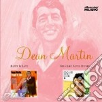 Happy in love/dino like cd musicale di Dean martin + 4 b.t.