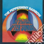 Will you be staying after cd musicale di The peppermint rainb