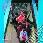 We can fly cd musicale di Cowsills The