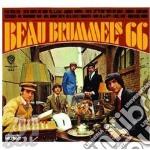 '66 cd musicale di Brummels Beau