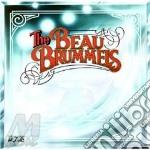 Same cd musicale di Brummels Beau