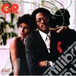 David Ruffin - Gentleman Ruffin cd musicale di Ruffin David