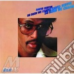 David Ruffin - So Soon We Change cd musicale di Ruffin David