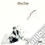 Between today and yesterd cd musicale di Alan Price