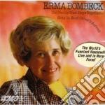 Erma Bombeck - The Family That Plays... cd musicale di Bombeck Erma
