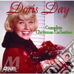 Compl.christmas collect. cd musicale di Doris Day
