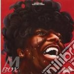 Little Richard - The Second Coming cd musicale di LITTLE RICHARD