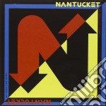 Nantucket - No Direction Home cd musicale di Nantucket