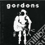 Gordons cd musicale di Gordons