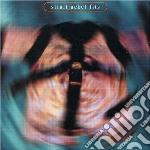 Straitjacket fits (bestof) cd musicale di Fits Straitjacket