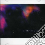 Bailter space (best of) cd musicale di Space Bailter