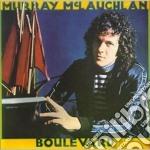 Boulevard - mclauchlan murray cd musicale di Mclauchlan Murray
