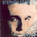 Blue line - fearing stephen cd musicale di Stephen Fearing