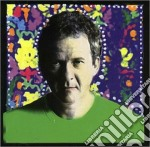 Gulliver's taxi - mclauchlan murray cd musicale di Mclauchlan Murray