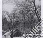 Bruce Cockburn - High Winds White Sky cd musicale di COCKBURN BRUCE