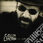 THE COLUMBIA YEARS (BOX 4CD) cd musicale di LINDEN COLIN