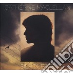 Silhouette cd musicale di Maclellan Catherine