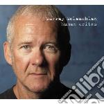 Human writes cd musicale di Mclauchlan Murray