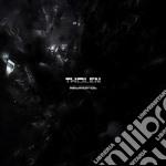 Neuropol cd musicale di THOLEN