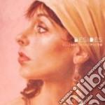 BESIDES cd musicale di SHEPERD ELIZABETH