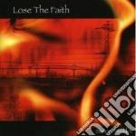 Simon Hinkler - Lose The Faith cd musicale di Simon Hinkler
