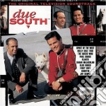2 south cd musicale di Ost