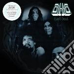 (LP VINILE) Hard beat lp vinile di Artisti Vari