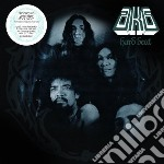 Aka - Hard Beat cd musicale di Artisti Vari