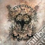 Cryptopsy cd musicale di Cryptopsy
