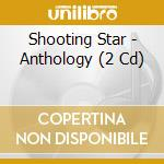 Anthology cd musicale di Star Shooting