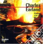 Charles Earland - Cookin' With The Mighty cd musicale di Charles Earland