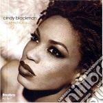 Someday... - cd musicale di Cindy blackman quartet