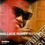 Wallace Roney - Mystikal cd musicale di Roney Wallace