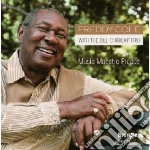 Music maestro please cd musicale di Freddy cole & bill c
