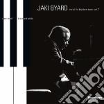Live at keystone koner v2 cd musicale di Jaki Byard
