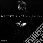 Don't look back cd musicale di Mary stallings feat.