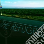 The Refugees - Three cd musicale di Refugees The