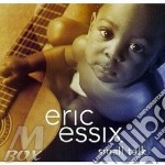 Small talk cd musicale di Eric Essix