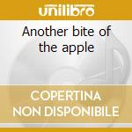 Another bite of the apple cd musicale di Beatlejazz