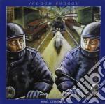 VROOOM VROOOM (2CD) cd musicale di Crimson King