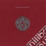 DISCIPLINE/Ristampa cd musicale di KING CRIMSON