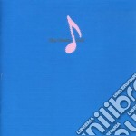 BEAT-Ristampa cd musicale di KING CRIMSON