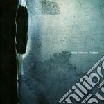 THRAK/Ristampa cd musicale di KING CRIMSON