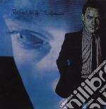 EXPOSURE (2CD) cd musicale di FRIPP ROBERT
