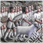 A scarcity of miracles cd musicale di King crimson project
