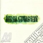 Starless and bible black cd/dvd cd musicale di Crimson King