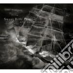 TWICE BORN MEN                            cd musicale di SWEET BILLY PILGRIM
